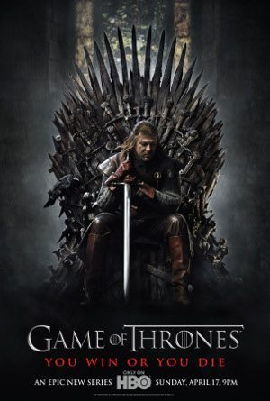 Recensione - Il Trono di Spade (Game of Thrones)