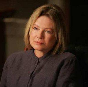 In Treatment – Psicoterapia in TV. S01E05 Gina. - Immagine: © HBO