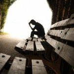 Borderline Personality Disorder- An Emotional Cascade. -Immagine: © hikrcn - Fotolia.com