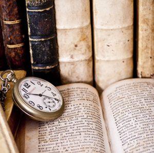 Dalla Riserva Cognitiva alla Riserva Comportamentale. -Immagine:© EnryPix - Fotolia.com