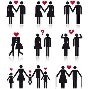 Genitori Omosessuali & Affidamento Minorile. - Immagine: © beaubelle - Fotolia.com
