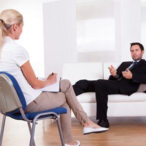Il Colloquio Psicologico - La comunicazione Terapeutica#4. - Immagine: © apops - Fotolia.com