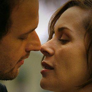 In Treatment – Psicoterapia in TV. S01E09 Amy & Jake