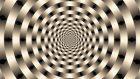 L' ipnosi. Fenomeni ipnotici e psicoterapia.