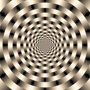 L'ipnosi. Fenomeni ipnotici e psicoterapia. -Immagine: © Valerijs Kostins - Fotolia.com