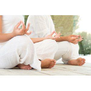 La meditazione Tong Len e il paziente oncologico. - Immagine: © Rido - Fotolia.com