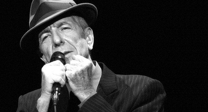 Leonard Cohen: Guarire dalla Depressione Cronica: quando Leonard iniziò a ignorare Cohen