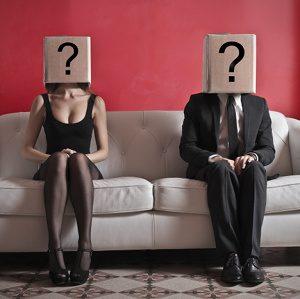 Monografia ACT – parte 5 - Quale maschera indossiamo?. -Immagine: © olly - Fotolia.com