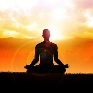 Pillole di…… Meditazione. - Immagine: © rudall30 - Fotolia.com