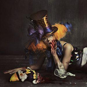 Psiche & Legge #6 - La Mente Esplode. Parola alle Neuroscienze. - Immagine: © konradbak - Fotolia.com