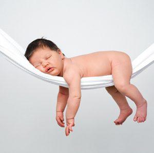 Sonno REM e Sogno? La teoria di Hobson. - Immagine: © yanlev - Fotolia.com