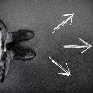 Tribolazioni. Di Roberto Lorenzini – No Conflict. -Immagine: © olly - Fotolia.com