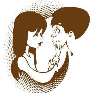 L'effetto paradossale del mettersi nei panni dell'altro. - Immagine: © Pona - Fotolia.com