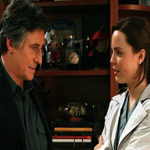 In Treatment S01E06 – Immagine: © HBO