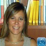 Michela Muggeo