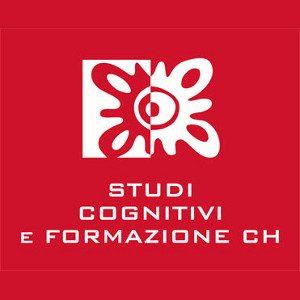 Studi Cognitivi e Formazione CH - Scuola di Specializzazione in Psicoterapia Cognitiva e Cognitivo-Comportamentale - Lugano Svizzera
