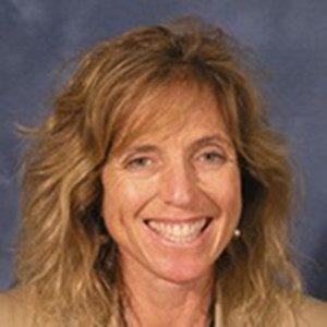 Dr.ssa Bonnie Goldstein