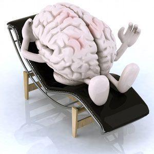 Colloquio Psicologico: Come agire nel Primo Colloquio #1. - Immagine: © fabioberti.it - Fotolia.com