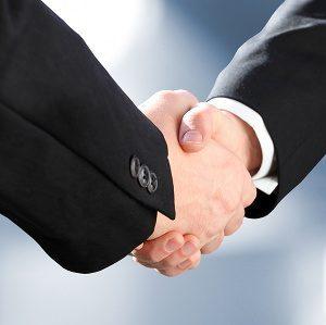 Colloquio Psicologico- Cosa Fare nel Primo Colloquio. -Immagine: © Reicher - Fotolia.com