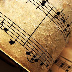 Effetto Mozart: Può la Musica Renderci più Intelligenti?. - Immagine: © daniel0 - Fotolia.com