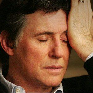 In Treatment – Psicoterapia in TV. S01E10 Gina