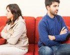 Mediazione Familiare e Separazione Coniugale