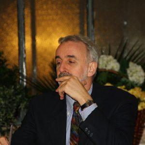 Paolo Rigliano