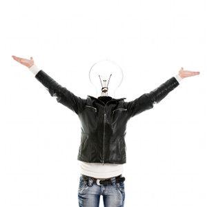 """Rileggendo Abraham Maslow - Le caratteristiche dell'individuo """"sano"""". -Immagine: © Glamshot - Fotolia.com"""
