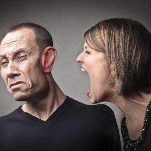 Ruminare con Rabbia: Quanto ci costa?. - Immagine: © olly - Fotolia.com