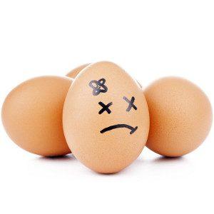Stress Post Traumatico e Disturbo Ossessivo. Dove Cominciare?. - Immagine: © Microstock Man - Fotolia.com