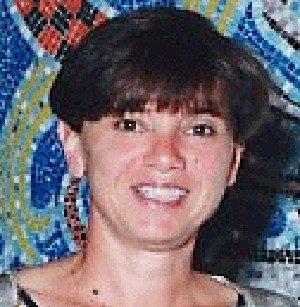 Dr.ssa Elena Simonetta