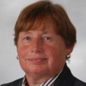 Susan Jo Roberts