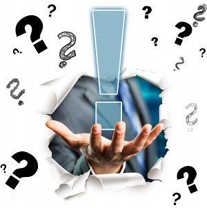 Colloquio Psicologico- Come agire nel Primo Colloquio #4. - immagine:© fotogestoeber - Fotolia.com