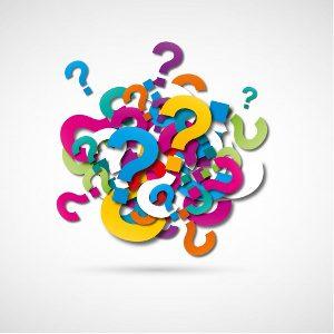 Colloquio Psicologico. Come agire nel Primo Colloquio #5. - Immagine: © M.studio - Fotolia.com