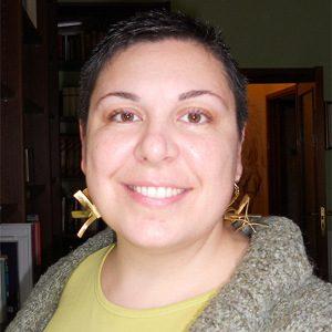 Dr.ssa Luisa Di Biagio