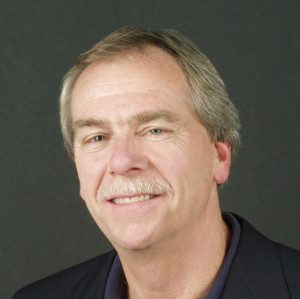 Steven Hollon