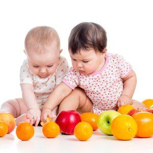 Il Pregiudizio Sociale Nasce con Noi. - Immagine: © oksun70 - Fotolia.com