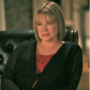 In Treatment – Psicoterapia in TV. S01E15 - Gina. - Immagine: HBO