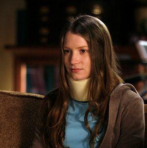 In Treatment - Psicoterapia in TV. S01E13 Sophie