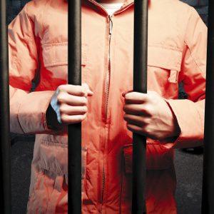 L'Intervento dello Psicologo Penitenziario. - Immagine: © fergregory - Fotolia.com