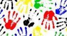L' Autismo Fisiologico. L'intervista alla Dr.ssa Di Biagio