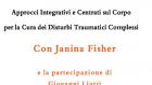 Nuove Frontiere nella Cura del Trauma – Report dal Congresso di Venezia