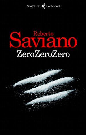 Saviano, la Coca e un Pizzico di Paranoia