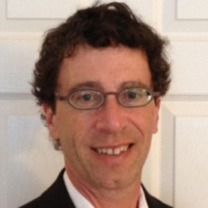 Murray B. Stein