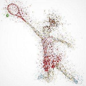 Autoefficacia: Quanto Conta nello Sport?. - Immagine: © ~lonely~ - Fotolia.com