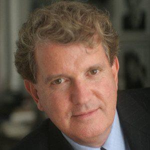 Robert L. Leahy Ph.D