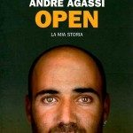 Open Andre Agassi - Recensione