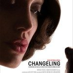 Changeling - Cinema & Psicoterapia #4. - © Locandina Cinematografica