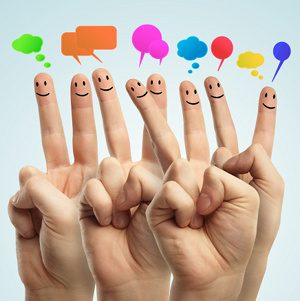 Colloquio Psicologico: Come agire nel Primo Colloquio #7. - Immagine: © peshkova - Fotolia.com