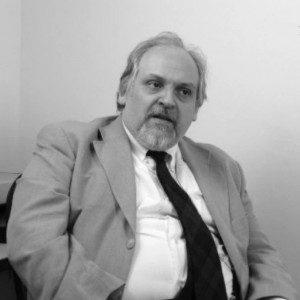 Giovanni Ruggiero - intervista